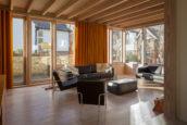 Essay: Vakmanschap en vaardigheid – Nederlandse Woningbouw op kruispunt