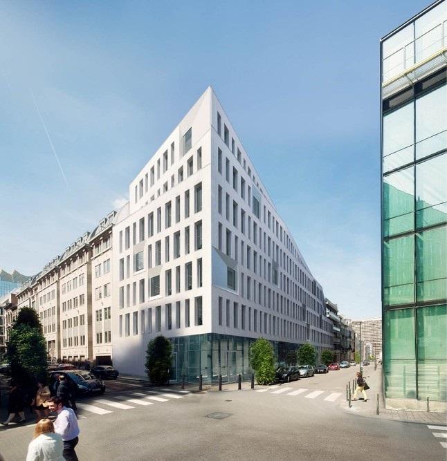 Conix-RBDM_Oxygen-Building-Office-3