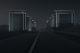Lichtpoort concept visualisatie studio roosegaarde 80x53