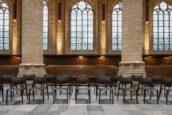 SV Collection in de Nieuwe Kerk in Delft