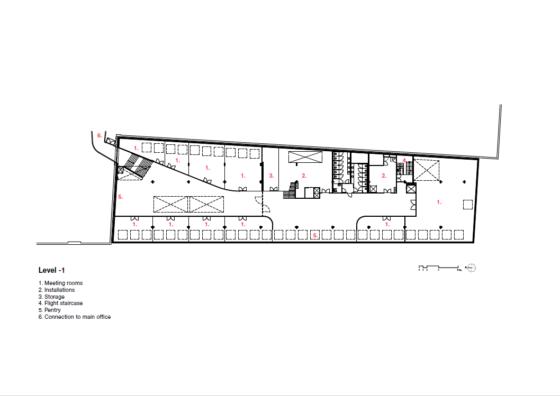 de-Architekten-Cie-Circl-plattegrond