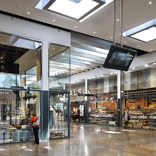 retail_Gelderlandplein_Kees-Hummel
