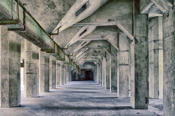 Circulair bouwen in de praktijk: Garanties en riscio's hergebruik