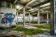 Casus hergebruik: Betonconstructie Meelfabriek Leiden