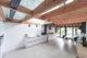 Renovatie Huis Overveen – Bloot Architecture