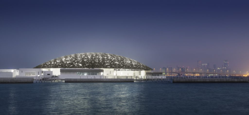 Def_©-Louvre-Abu-Dhabi-Photography-by-Mohamed-Somji-3
