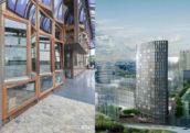 Verslag: Circulair bouwen met Paul de Ruiter en Césare Peeren