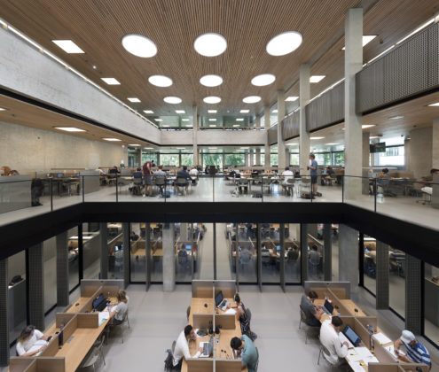 Universiteitsbibliotheek-Rotterdam-8