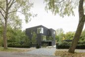 Villa S – RAU architects