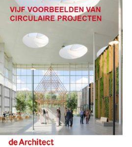 WP_Circulaire_Economie