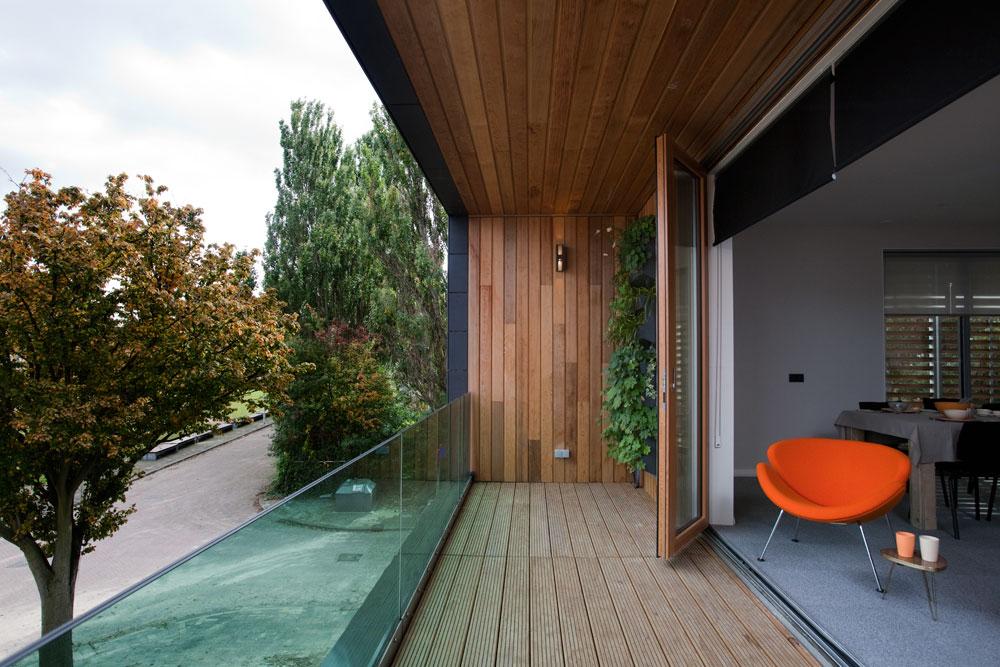 Concept House Prototype