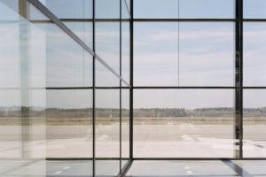 Architectuurjaar in beeld: Kim Zwarts