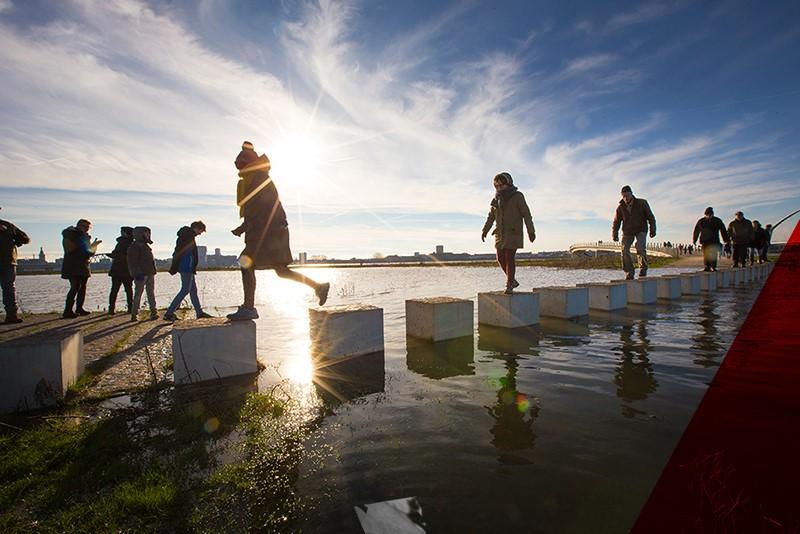 Dutch Design Awards uitgereikt