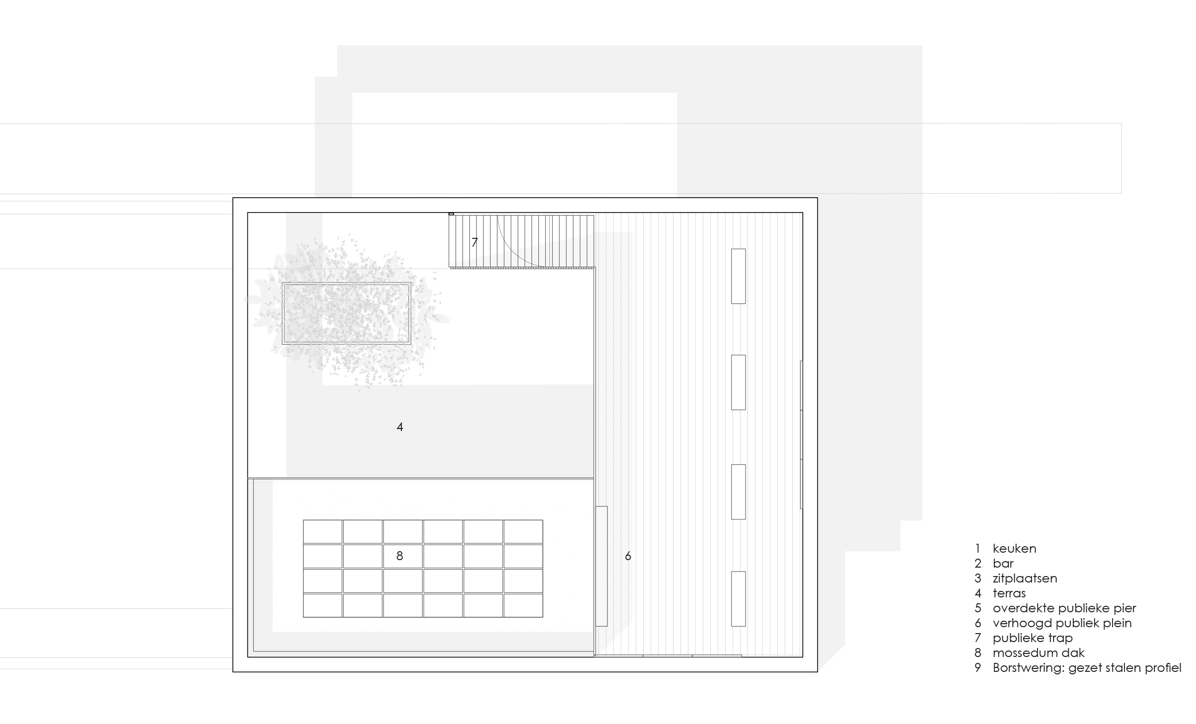 <p>beeld CIVIC Architects</p>