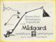 Midgard lenklampen prospekt ca 1925 80x60