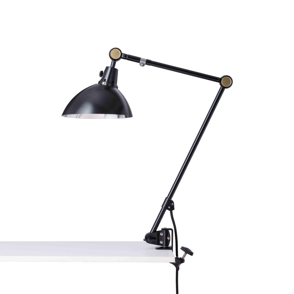 Midgard TYP500 tafellamp