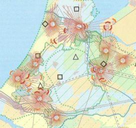 Blog – Gebeurt het buiten Amsterdam evengoed?