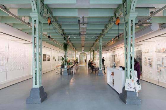 Reset-Architecture-Willem-Twee-Spiegelzaal