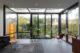 Richel lubbers architecten 14 80x53