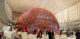 Ta tabanliogluarchitects ataturk cultural center 05 80x39