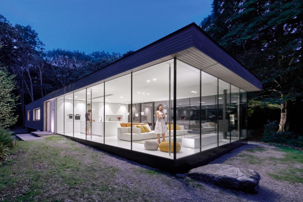 Architectuurjaar in beeld: Ronald Tilleman