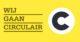 Architecten ondertekenen 'Manifest Circulaire Architectuur' door BNA