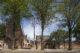 06 hotel arena s gravesandestraat team v architectuur luuk kramer 17317 207 80x53
