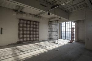 Object 2018 Rotterdam: hedendaagse ontwerpers presenteren zich