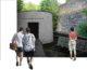 Belevingscentrum muur van mussert 80x65