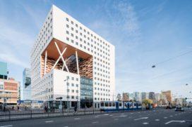 EGM architecten genomineerd voor MIPIM Award