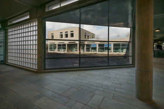 Burgerweeshuis_wessel-de-jonge-architecten_aldo-van-eyck_renovatie