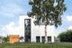 Jaren 70 woning wordt moderne villa 2 80x53