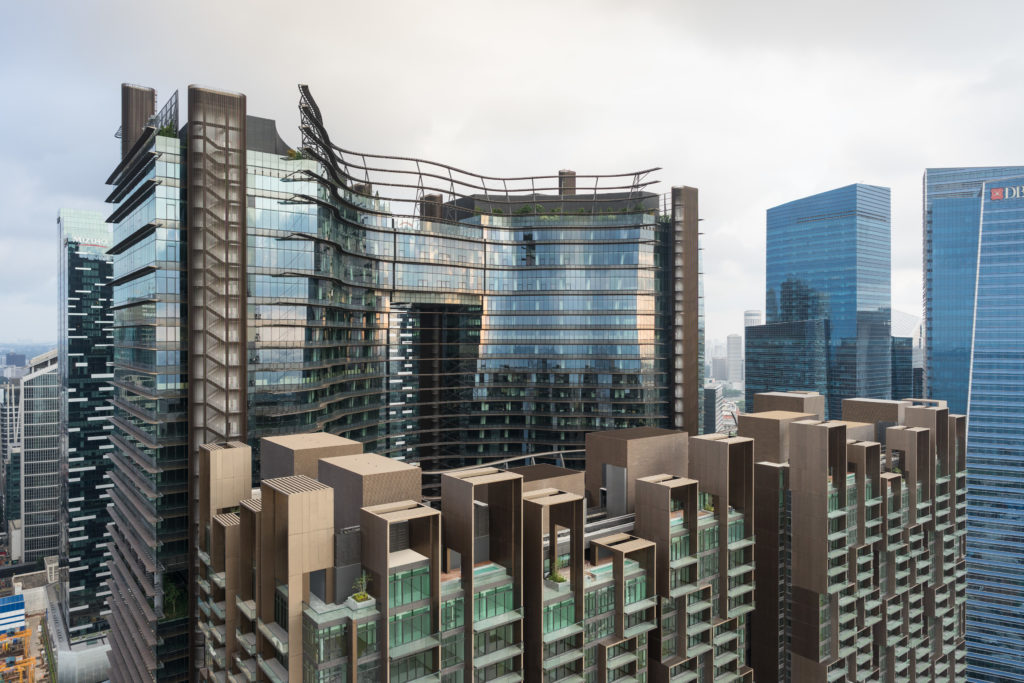 Marina-One-in-Singapore-door-Ingenhoven-Architects-Foto-H.G.-Esch-3