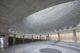 Mount herzl memorial jeruzalem kimmel eshkolot architects. foto amit geron 5 80x53
