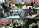 Next kantoor 80x58