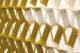 Plectere duo tone detail by studiopetravonk.jpg kopie 2 80x53