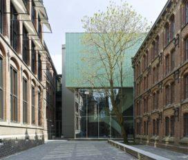 Stedelijk Museum \'s-Hertogenbosch gaat verder als Design Museum Den ...