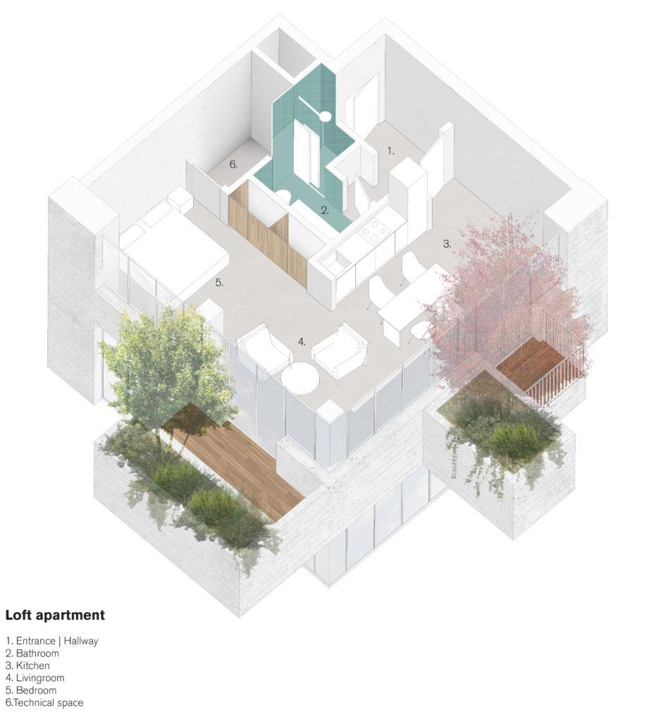 Stefano-Boeri-Architetti_Eindhoven-Trudo-Vertical-Forest_2018_apartment