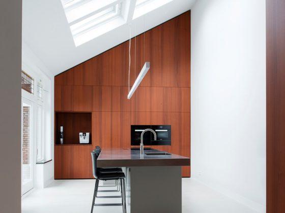 Woonhuis-Amsterdam-Zuid-Serge-Schoemaker_beeld-MWA-Hart-Nibbrig