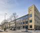 Zwemcentrum rotterdam kraaijvanger architects foto ronald tilleman 14 80x66