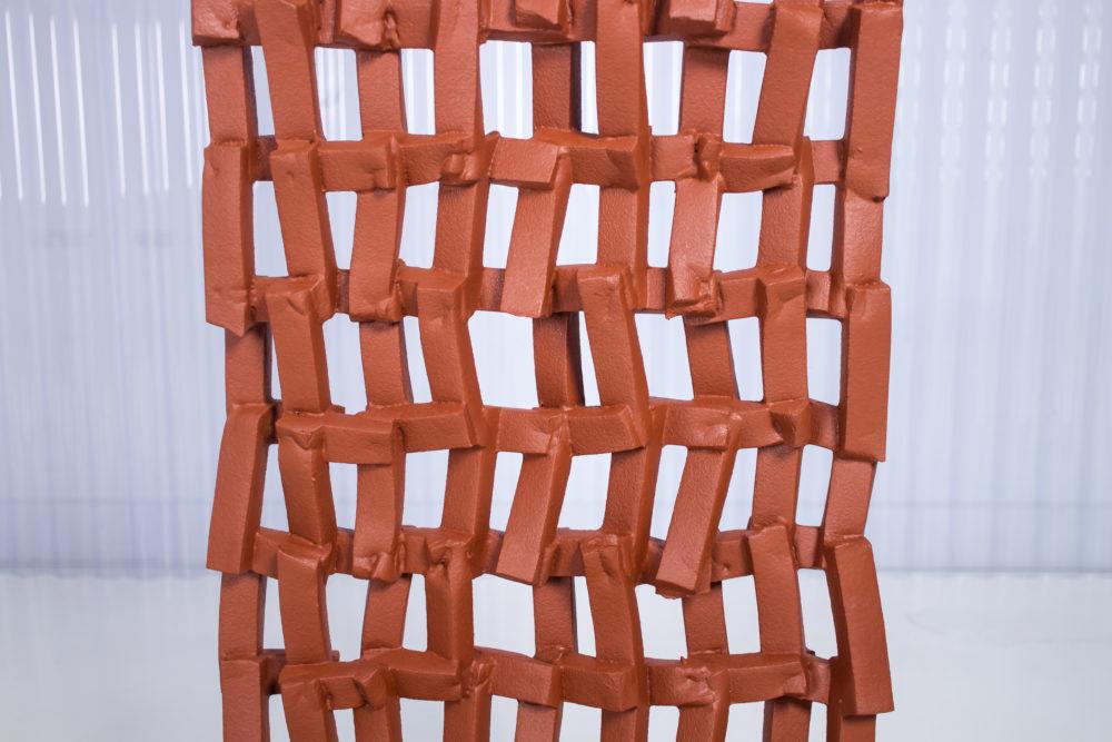 Object 2018 Rotterdam: Room Dividers van Anton Hendrik Denys
