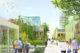 Csm 170907 floriade street view housing 1e0de50b46 80x53