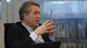 Nanne de Ru over hoogbouw en verstedelijking – een analyse