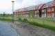 Rijtjeshuis 80x53