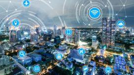Blog – Hoe smart kunnen we zijn? Wijzelf! Deel 1: Vrijheid en vooruitgang door automatisering