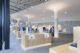 Stadskantoor delft studio biek 0 80x53