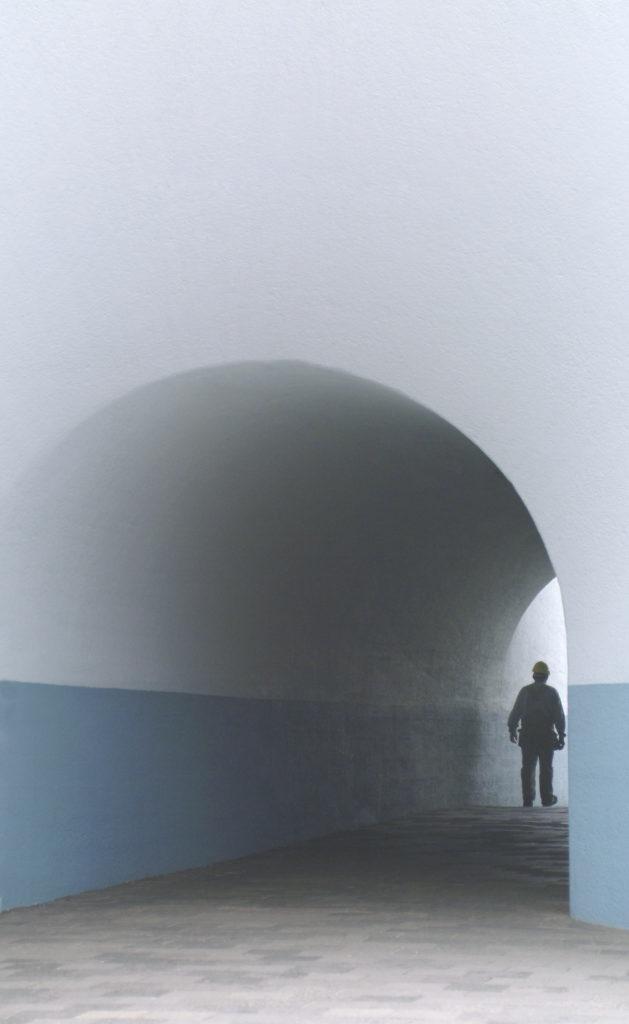Expo Thea van den Heuvel Verweven in tijd en ruimte