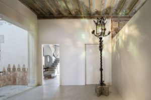Blog – Casa Arimon door Marc García-Durán