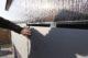 Artikel 3 gekleurde facade copyright bram saeys 2 80x53