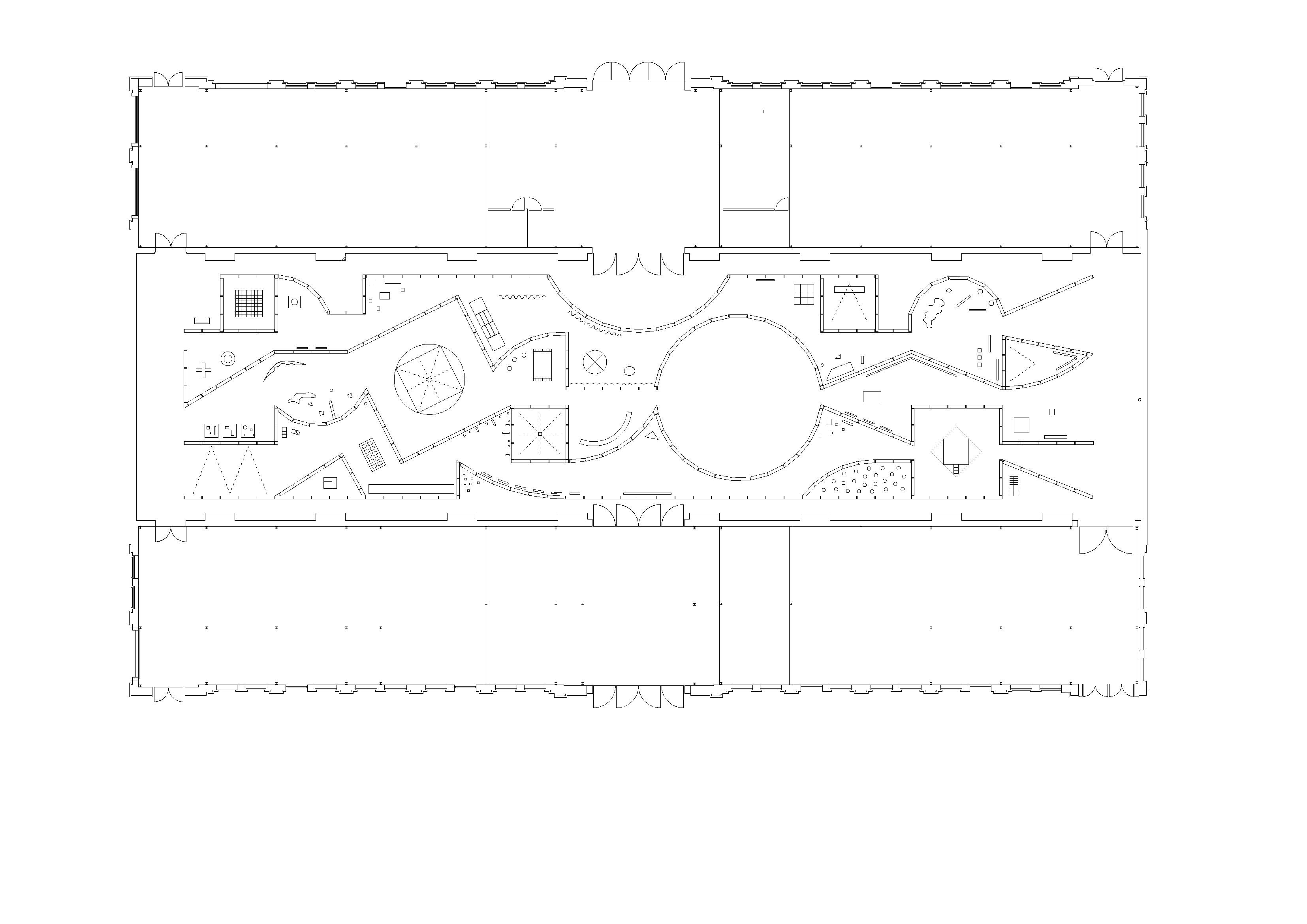 <p>Floorplan</p>